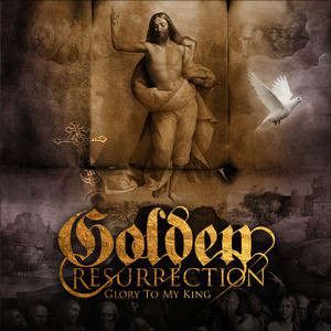 See My Commands by Golden Resurrection