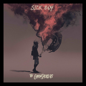 Sick Boy album