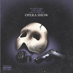 Opera Show
