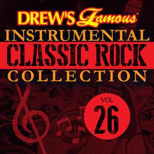 Drew's Famous Instrumental Classic Rock Collection (Vol. 26) album