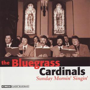 The Bluegrass Cardinals