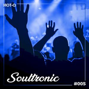 Soultronic 005