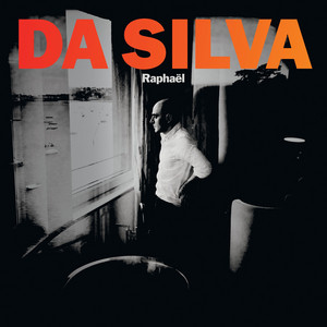Da Silva - Villa Rose (version Acoustique)