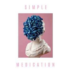 Simple Medication