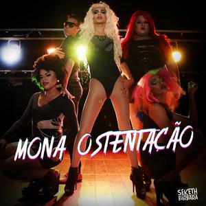Mona Ostentação