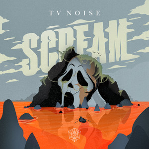 Scream (Extended Mix)