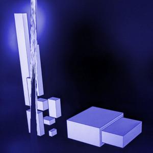 the 24-bit environment
