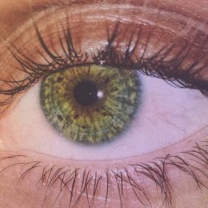 Grüne Augen lügen nicht - JEREMIAS