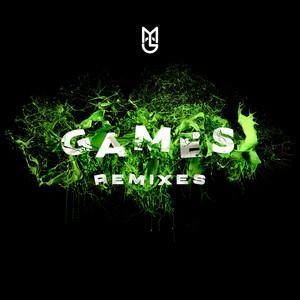 Games Remixes