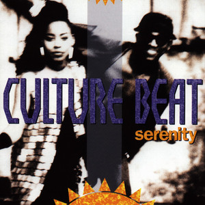 Culture Beat – anything (Acapella)