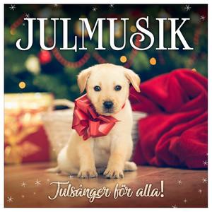 Julmusik - Julsånger för alla