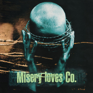 Misery Loves Co. (25th Anniversary Edition) album