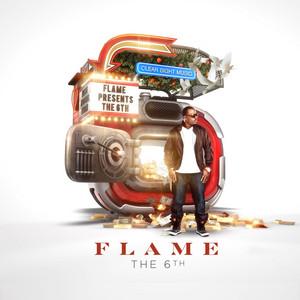 The 6th album
