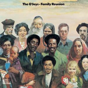 Family Reunion album