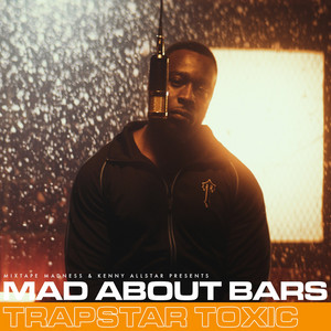 Mad About Bars - (Special)