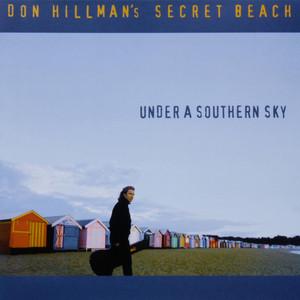 Under a Southern Sky album
