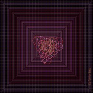 Monodub cover art