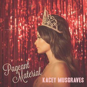 Pageant Material album