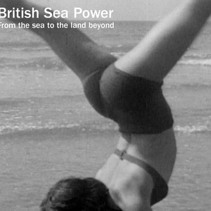 British Sea Power  From the Sea to the Land Beyond :Replay