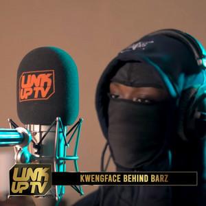 Kwengface Behind Barz