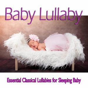 Twinkle Twinkle Little Star cover art