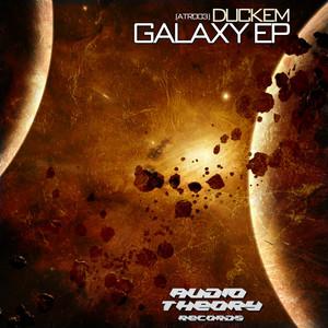 Galaxy EP