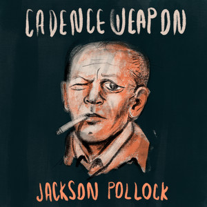 Jackson Pollock (Rap Version)