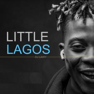 LITTLE LAGOS