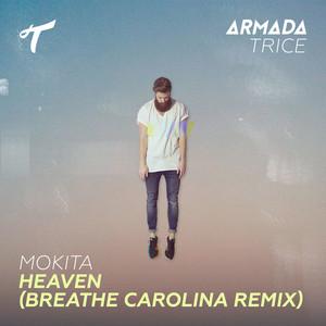 Heaven (Breathe Carolina Remix)