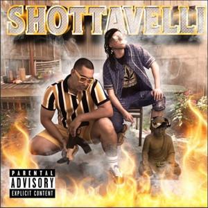 Shottavelli