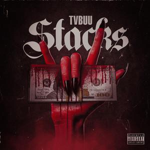$tacks