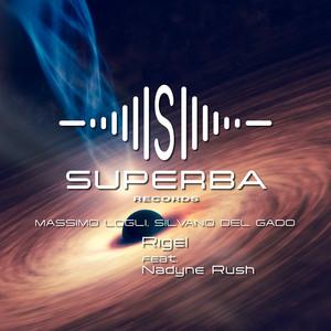 Massimo Logli, Silvano Del Gado, Nadyne Rush – Rigel (Studio Acapella)