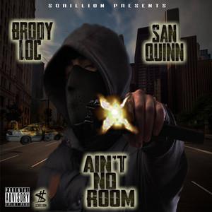 Ain't No Room