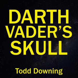 Darth Vader's Skull