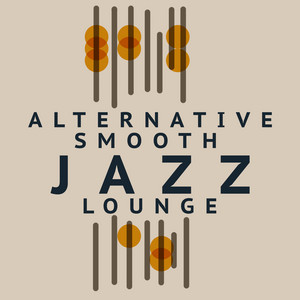 Alternative Smooth Jazz Lounge album