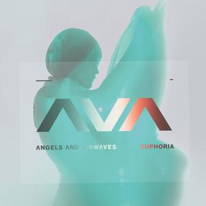 Angels & Airwaves - Euphoria Mp3 Download