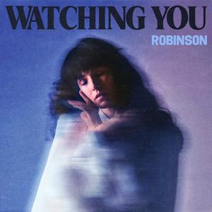 Watching You - EP
