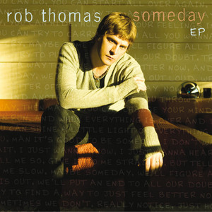 Someday EP