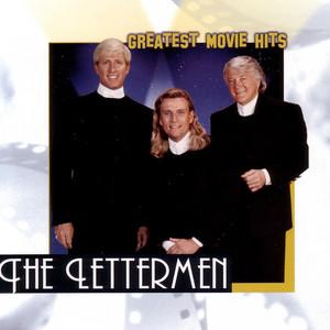 Greatest Movie Hits album