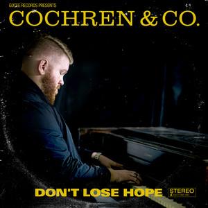 I Got You by Cochren & Co.