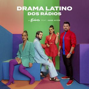 Drama Latino Dos Rádios