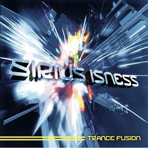 Trance Fusion by Sirius Isness