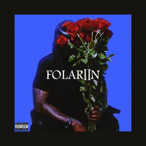 Folarin II