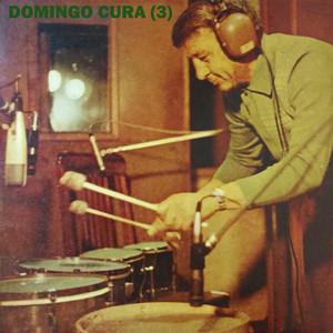 (3) album