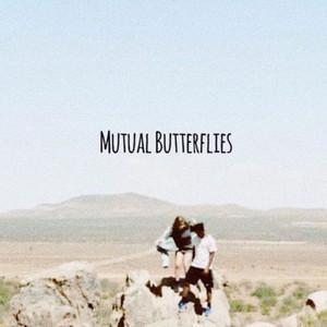 Mutual Butterflies