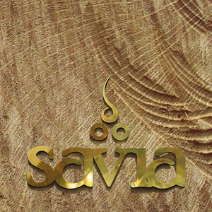 Foto de Savia