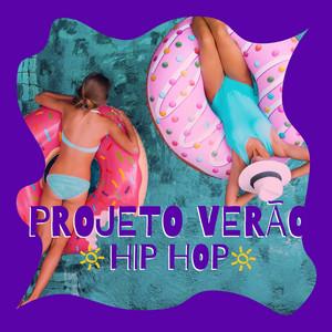 Projeto Verão Hip Hop
