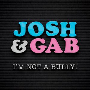 I'm Not a Bully!