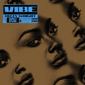 Vibe (feat. Kid Ink)