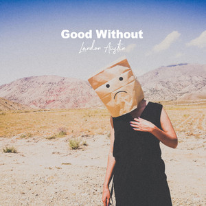 Good Without (Acoustic)